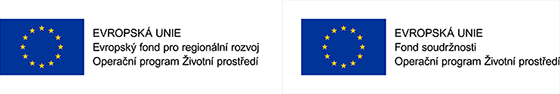 eu_flags2.png