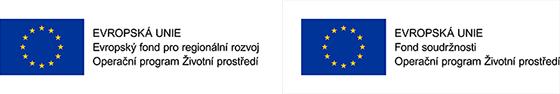 eu_flags2.png